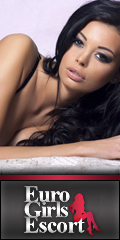 italiana munich independent escort