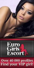 EuroGirlsEscort.com